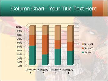 0000084414 PowerPoint Templates - Slide 50