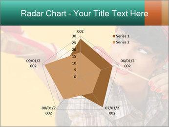 0000084414 PowerPoint Templates - Slide 51