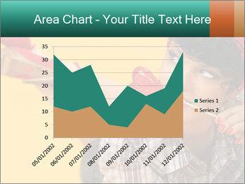 0000084414 PowerPoint Templates - Slide 53