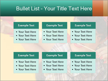 0000084414 PowerPoint Templates - Slide 56