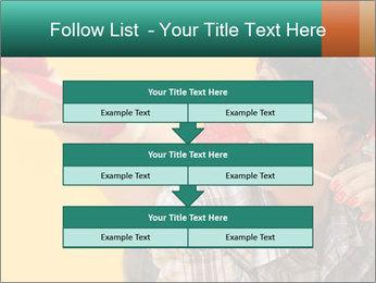 0000084414 PowerPoint Templates - Slide 60