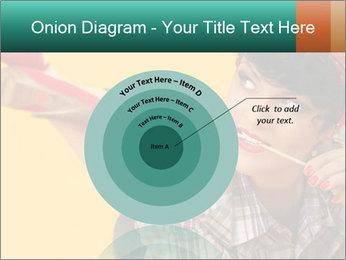 0000084414 PowerPoint Template - Slide 61