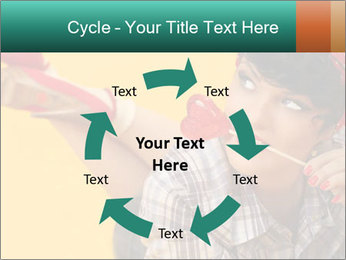 0000084414 PowerPoint Templates - Slide 62