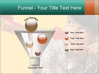 0000084414 PowerPoint Templates - Slide 63