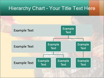 0000084414 PowerPoint Templates - Slide 67