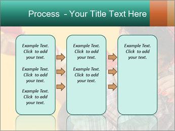 0000084414 PowerPoint Templates - Slide 86