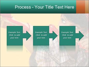 0000084414 PowerPoint Templates - Slide 88