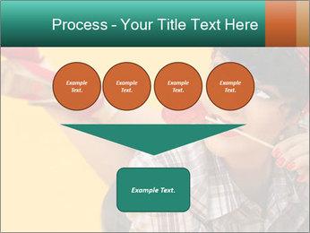 0000084414 PowerPoint Templates - Slide 93