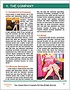 0000084414 Word Template - Page 3