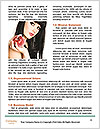 0000084414 Word Template - Page 4