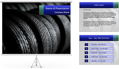 0000084415 PowerPoint Template