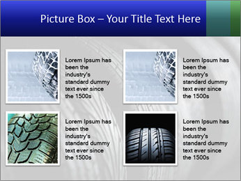 0000084415 PowerPoint Templates - Slide 14