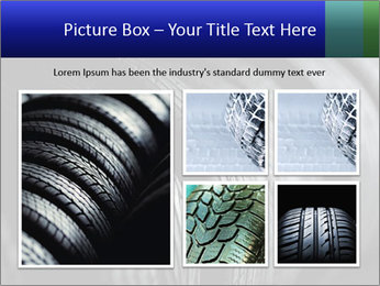 0000084415 PowerPoint Templates - Slide 19