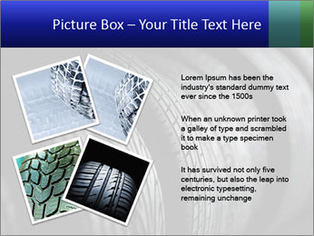 0000084415 PowerPoint Templates - Slide 23
