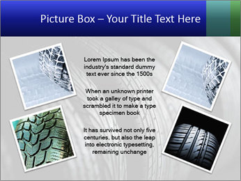 0000084415 PowerPoint Templates - Slide 24