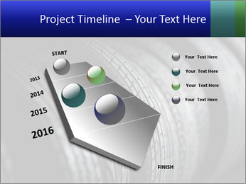 0000084415 PowerPoint Templates - Slide 26