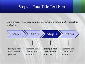 0000084415 PowerPoint Templates - Slide 4