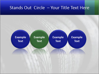 0000084415 PowerPoint Templates - Slide 76