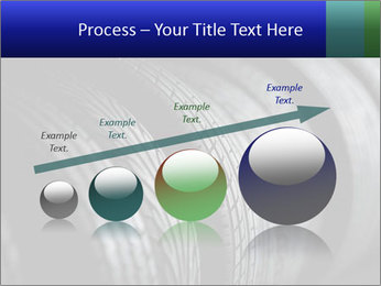 0000084415 PowerPoint Templates - Slide 87