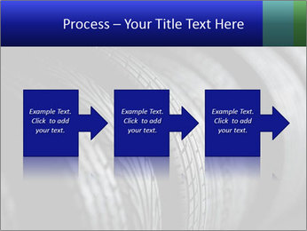 0000084415 PowerPoint Templates - Slide 88