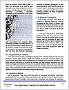 0000084415 Word Template - Page 4