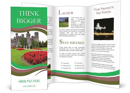 0000084416 Brochure Templates