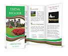 0000084416 Brochure Template