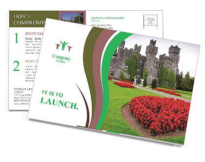 0000084416 Postcard Template
