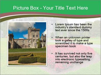 0000084416 PowerPoint Template - Slide 13