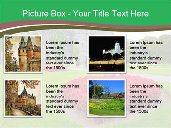 0000084416 PowerPoint Template - Slide 14