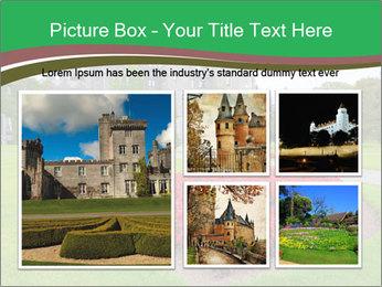 0000084416 PowerPoint Template - Slide 19