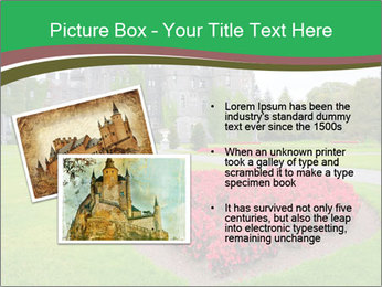 0000084416 PowerPoint Template - Slide 20