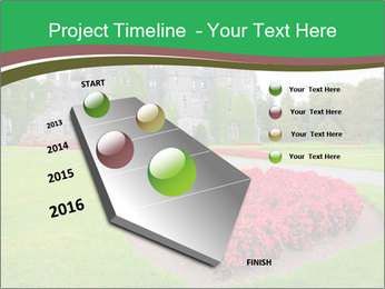 0000084416 PowerPoint Template - Slide 26