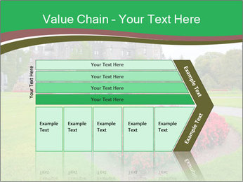 0000084416 PowerPoint Template - Slide 27