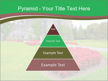 0000084416 PowerPoint Template - Slide 30