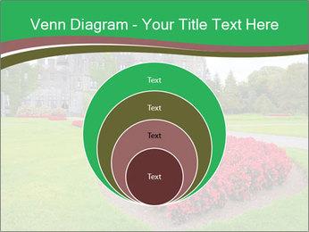 0000084416 PowerPoint Template - Slide 34