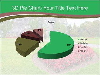 0000084416 PowerPoint Template - Slide 35