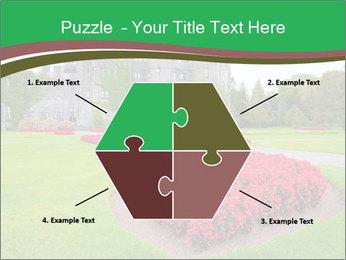 0000084416 PowerPoint Template - Slide 40