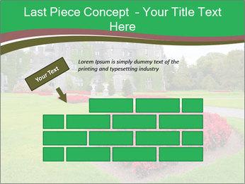 0000084416 PowerPoint Template - Slide 46