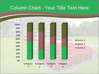 0000084416 PowerPoint Template - Slide 50