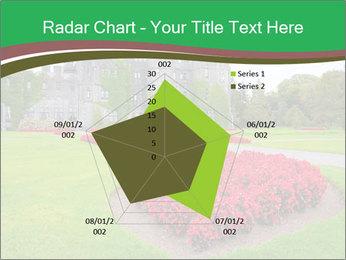 0000084416 PowerPoint Template - Slide 51