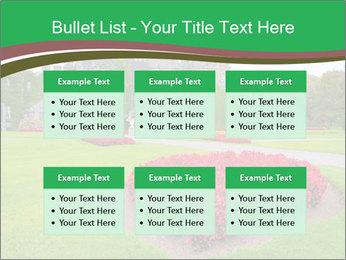 0000084416 PowerPoint Template - Slide 56