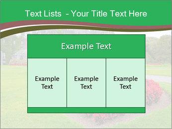 0000084416 PowerPoint Template - Slide 59
