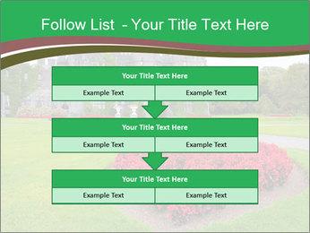 0000084416 PowerPoint Template - Slide 60