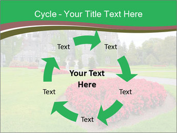 0000084416 PowerPoint Template - Slide 62