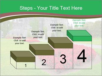 0000084416 PowerPoint Template - Slide 64