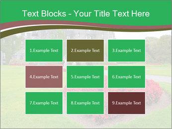 0000084416 PowerPoint Template - Slide 68