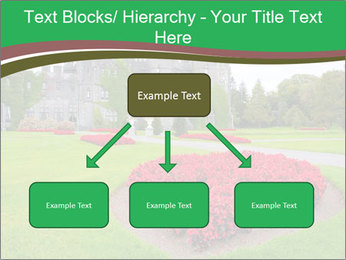 0000084416 PowerPoint Template - Slide 69