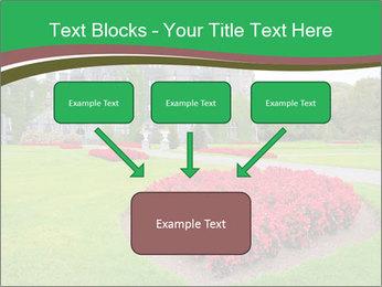0000084416 PowerPoint Template - Slide 70
