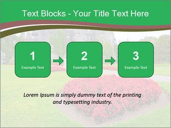 0000084416 PowerPoint Template - Slide 71